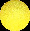Sunburst Fizz Cosmetic Mica Powder - 10 grams