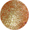 Kissed by the Sun - Metallic Cosmetic Mica Powder - 10 grams