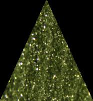 Mediterranean Olive Metallic Ultra Fine Glitter - 10g