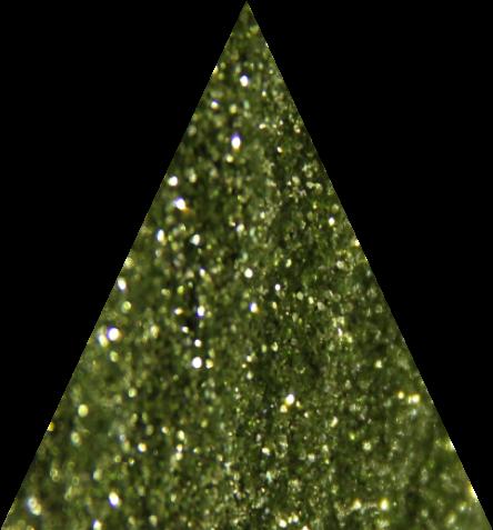 Mediterranean Olive Ultra Fine Glitter - 10g