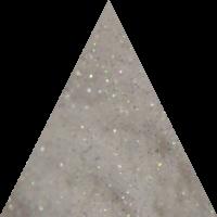 Lustrous Pearl Irridescent Ultra Fine Glitter - 10g