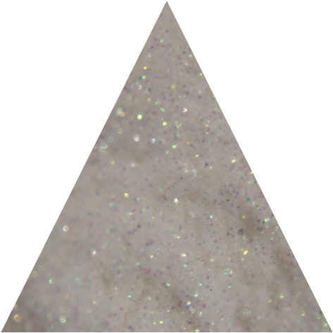 Lustrous Pearl Irridescent Ultra Fine Glitter - 10g