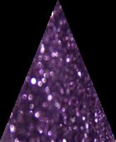 Lavish Lavender Metallic Ultra Fine Glitter - 10g
