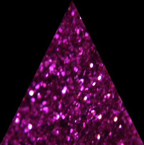 Fabulous Fuchsia Metallic Fine Glitter - 10g
