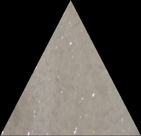 Frosty White Irridescent Ultra Fine Glitter - 10g