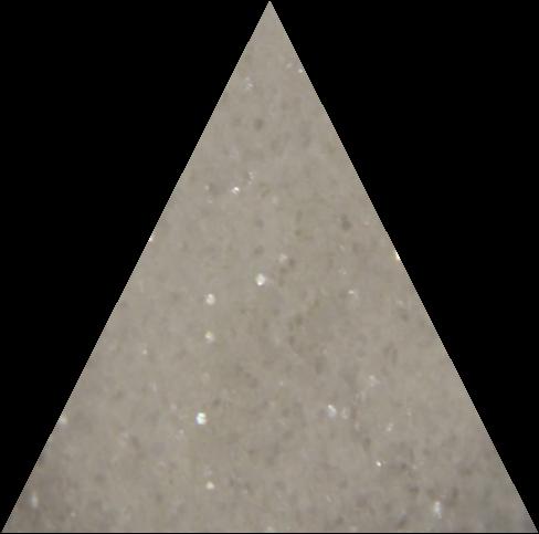 Frosty White Irridescent Fine Glitter - 10g