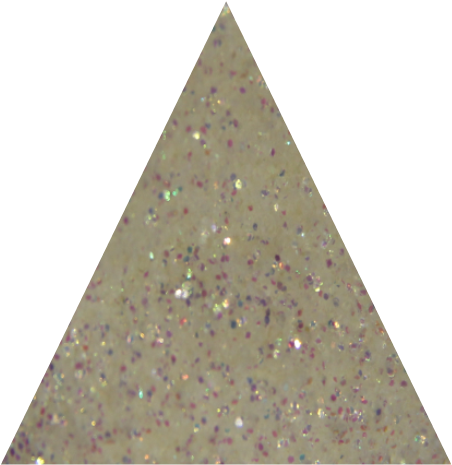 Lustrous Pearl Irridescent Fine Glitter - 10g