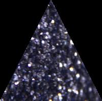Blue D'Azur Metallic Fine Glitter - 10g