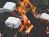 Campfire Confection