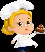 Little Moma's Bakery
