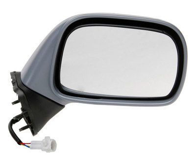 Vauxhall Agila Wing Mirror Unit Driver's Side Door Mirror Unit 2000-2007