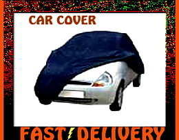 Car Cover Medium Size Car Cover