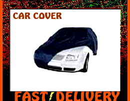 Car Cover Small Size Car Cover