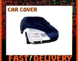 Car Cover Medium Size Car Cover