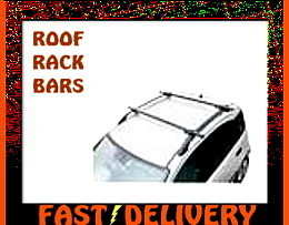 Car Roof Bars Roof Rack Set