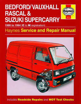 8 Pin Ice Cube Relay Wiring Diagram also Underground Plumbing Diagram City moreover Air Pack Diagram moreover Wabco Air Suspension Wiring Diagram additionally Prod 2105555 Suzuki Supercarry Haynes Manual Repair Manual Workshop Manual Service Manual. on porsche wiring diagrams