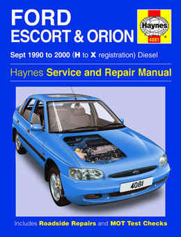 ford escort repair manual 1995 open source user manual u2022 rh dramatic varieties com 1999 ford escort zx2 repair manual 1999 ford escort repair manual pdf