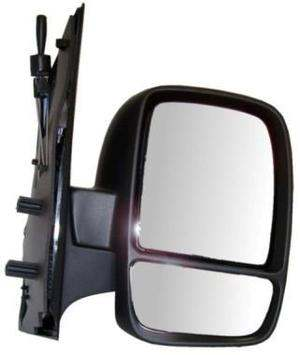 Citroen Dispatch Wing Mirror Unit Driver's Side Door Mirror Unit  2007-2013