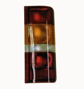 Ford Courier Rear Light Unit Driver's Side Rear Lamp Unit 1989-2002