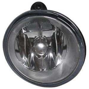 Nissan Primastar Fog Light Unit Passenger's Side Front Fog Lamp 2002-2013