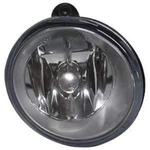 Vauxhall Vivaro Fog Light Unit Passenger's Side Front Fog Lamp 2000-2013