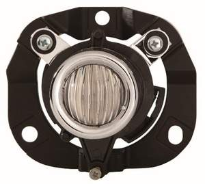 Alfa Romeo Giulietta Fog Light Unit Front Fog Lamp 2010-2014