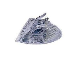 Bmw 3 Series Indicator Light Unit Passenger's Side Indicator Lamp 1998-2001