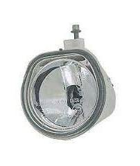 Fiat Brava Fog Light Unit Front Fog Lamp 1996-2002