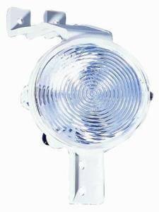 Mini Indicator Light Unit Driver's Side Indicator Lamp 2001-2009