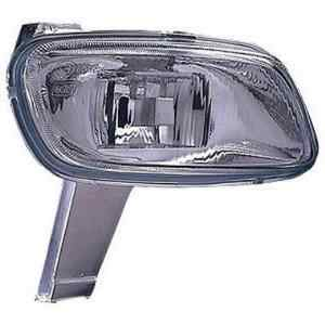 Peugeot 106 Fog Light Unit Driver's Side Front Fog Lamp 1996-2003