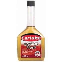 Engine Flush Carlube Petrol and Diesel Engine Oil Flush