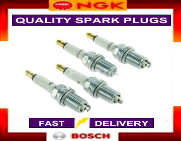 Bmw 1 Series Spark Plugs Bmw 118 120  Spark Plugs     2004-2008