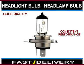 Volvo 740 760 780 Headlight Bulb Headlamp Bulb