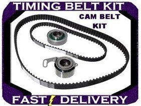 Ldv 200 Timing Belt Ldv 200 1.9 Cam belt Kit