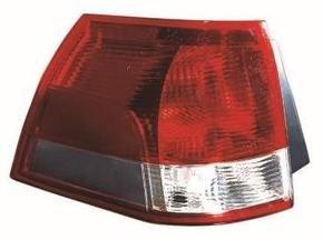 Vauxhall Vectra Estate Rear Light Unit Passenger's Side Rear Lamp Unit 2002-2008