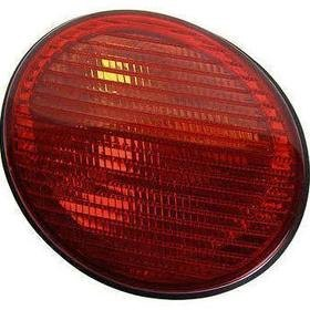 Volkswagen Beetle Rear Light Unit Driver's Side Rear Lamp Unit 1999-2005