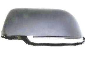 Volkswagen Polo Wing Mirror Cover Passenger's Side Door Mirror Cover 2002-2005