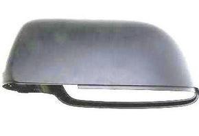 Volkswagen Polo Wing Mirror Cover Passenger's Side Door Mirror Cover 2002-2005