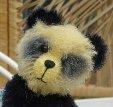 Wei Yan face