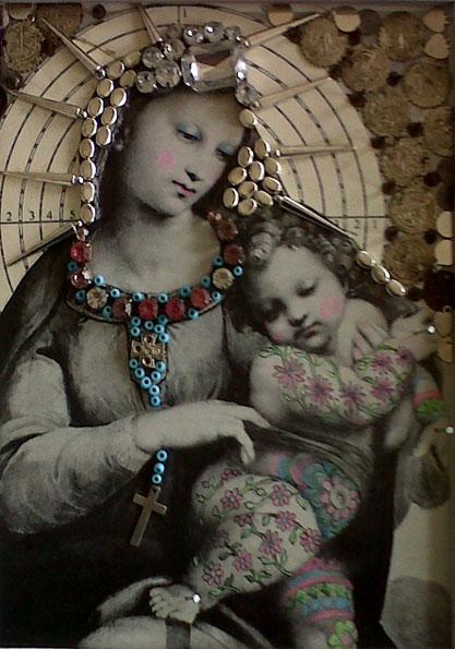 Target-Sepia-Madonna-