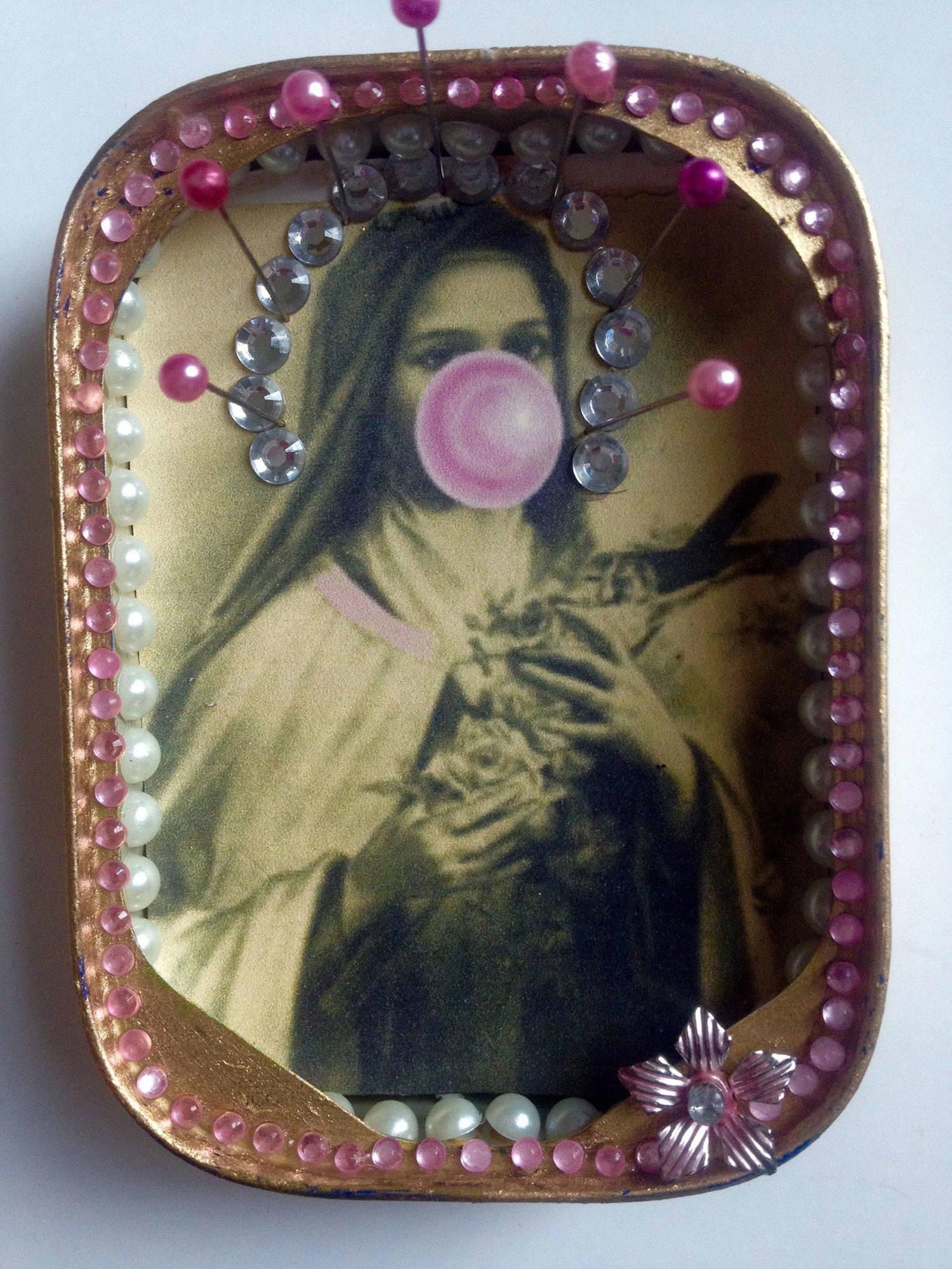 Bubblegum-Maonna-sardine