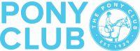 Logo_Primary_CMYK_LightBlue