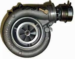 Caterpillar Engine Parts : Cummins Engine Parts : Detroit