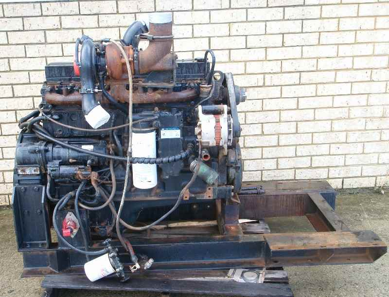 cummins engine for sale (2)