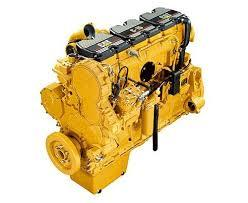 caterpillar(r) engine kits