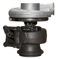 We Sell Turbochargers