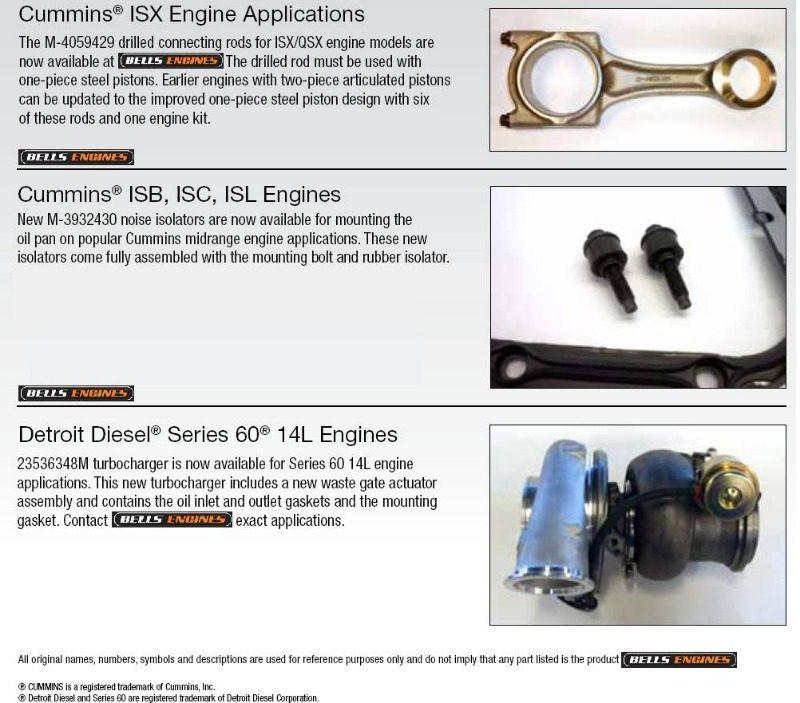 december haulage company specials 3