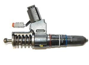 Diesel Injectors Western Australia : Diesel Injectors Perth