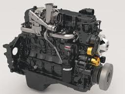 Case IH Engine Kits and Parts