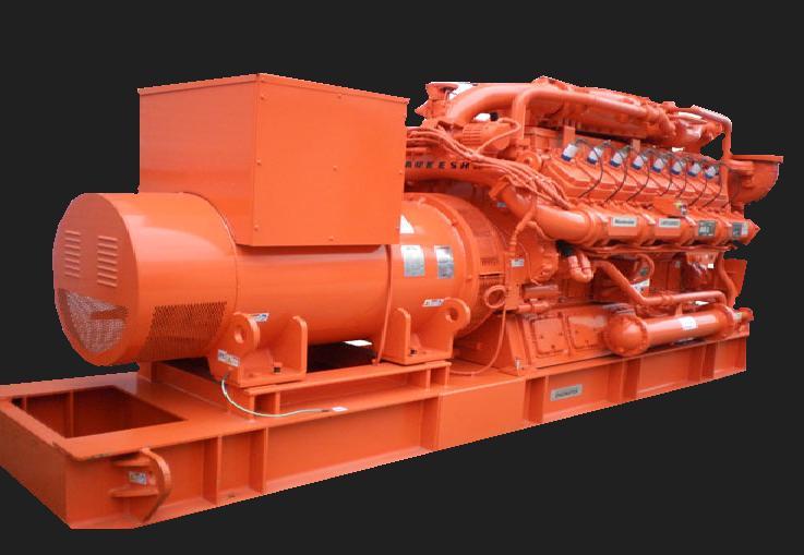 waukesha engine parts and waukesha engine reconditioning